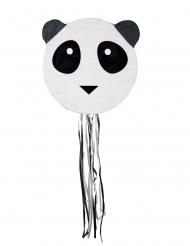 Pignatta panda 37 x 37 x 12 cm