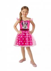 Costume di Minnie™ per neonato