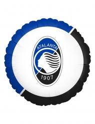 Palloncino in alluminio Atalanta™
