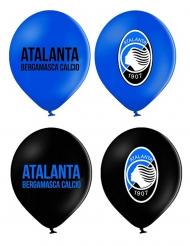 12 palloncini in lattice Atalanta™