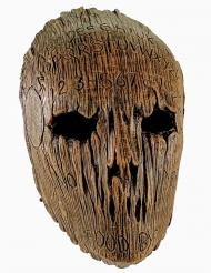 Maschera tavola Ouija adulto