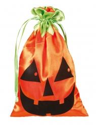 Sacco zucca di Halloween