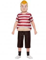 Costume Pugsley Famiglia Addams™ bambino