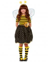 Costume Bee-loved Santoro™ bambina