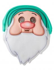 Maschera Pisolo™ per adulto