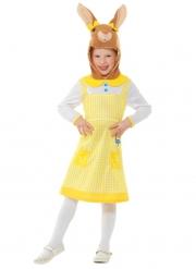 Costume Cottontail™ Peter Coniglio™ per bebè