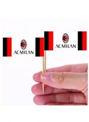 24 stecchini decorativi Milan™