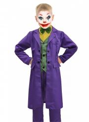 Costume da Joker™ bambino