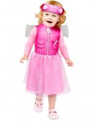 Costume Stella Paw Patrol™ per neonato