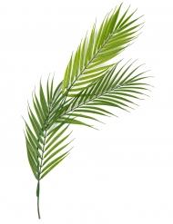 Ramo con 3 foglie di palma