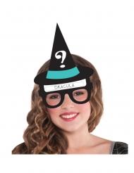 8 occhiali da strega indovina chi