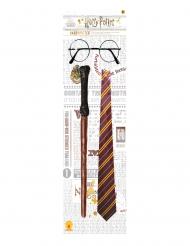 Kit accessori Harry Potter™ bambino
