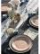 10 piatti in cartone tema mare 23 cm-1