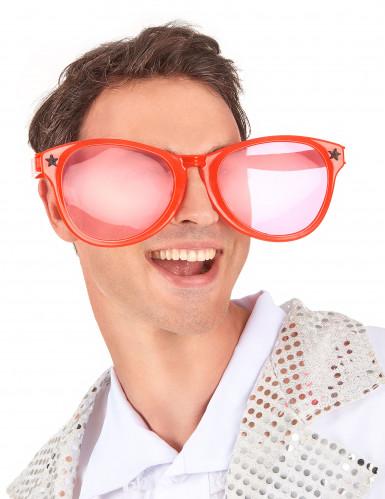 Occhiali extra large per adulti-1