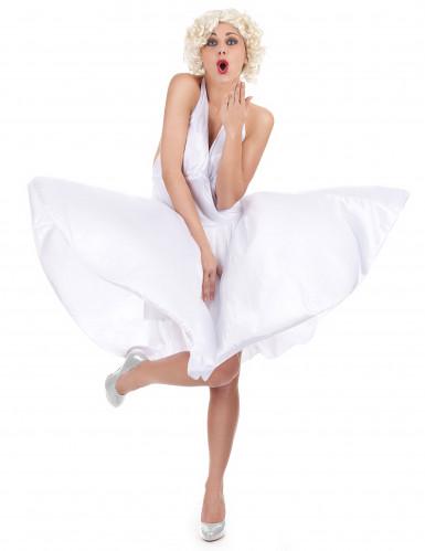 Costume da donna Marilyn Monroe™