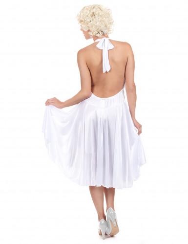 Costume da donna Marilyn Monroe™-2