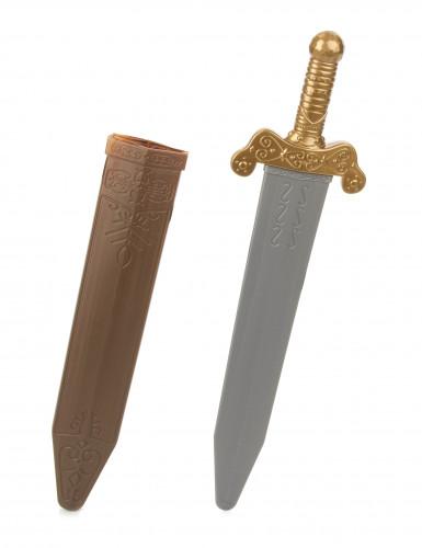Spada gladiatori romani