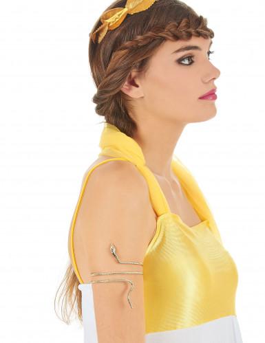 Bracciale in stile egizio-1