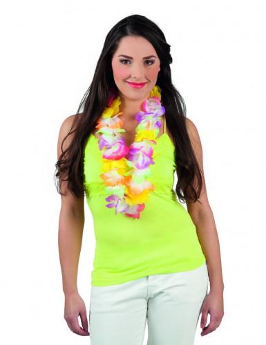 Collana Hawaii sunshine
