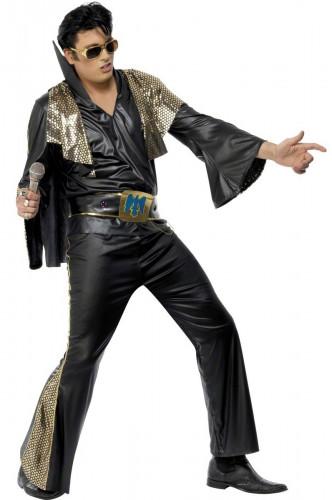 Costume da Elvis Presley™ per uomo