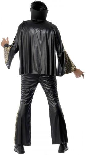 Costume da Elvis Presley™ per uomo-1