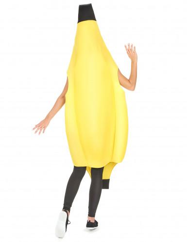 Costume uomo da banana-3