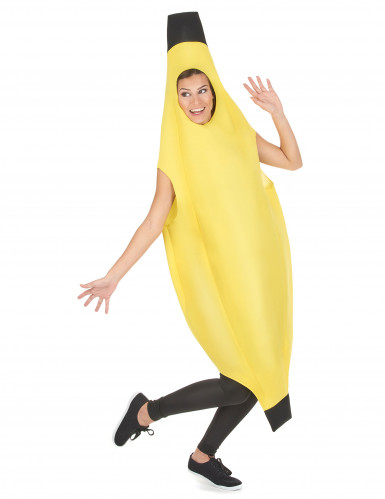 Costume uomo da banana-4