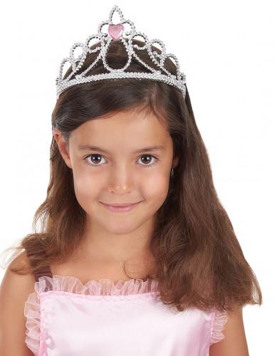 Diadema da principessa modelli diversi-1
