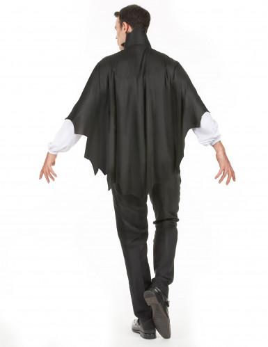 Costume Halloween Dracula uomo-2