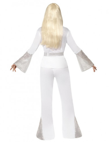 Costume Disco Star donna-2