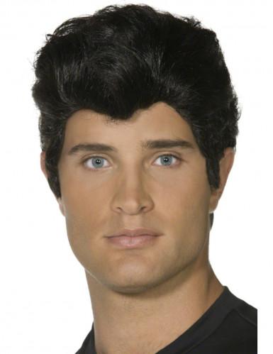 Parrucca da uomo di Grease