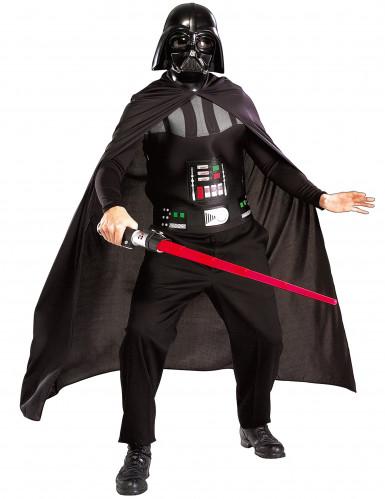 Costume da Dart Fener <br />- Star Wars™ per adulto