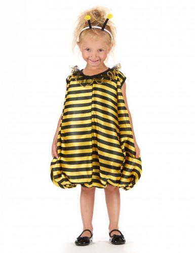 Costume da ape per bambina
