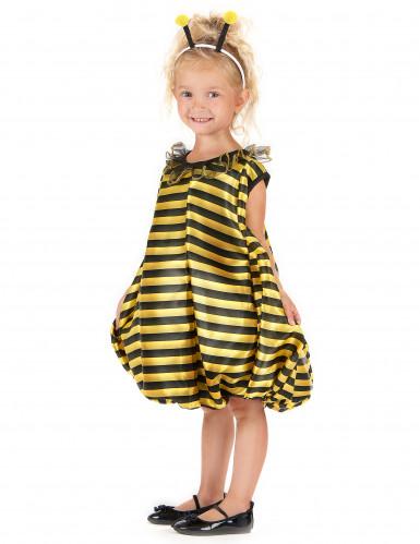 Costume da ape per bambina-1