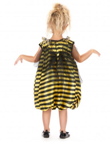 Costume da ape per bambina-2