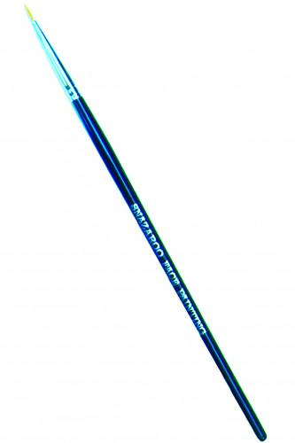 Pennello punta fine Snazaroo™