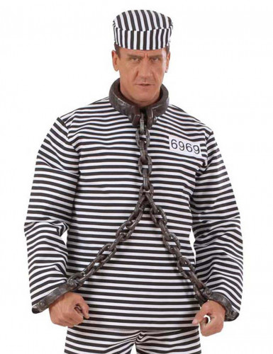 Catena da prigioniero-1