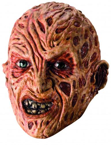 Maschera Freddy Krueger™ adatta per adulti
