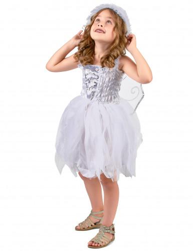Costume angioletto bimba-1