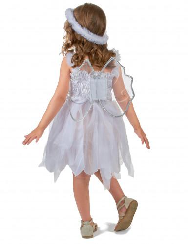 Costume angioletto bimba-2