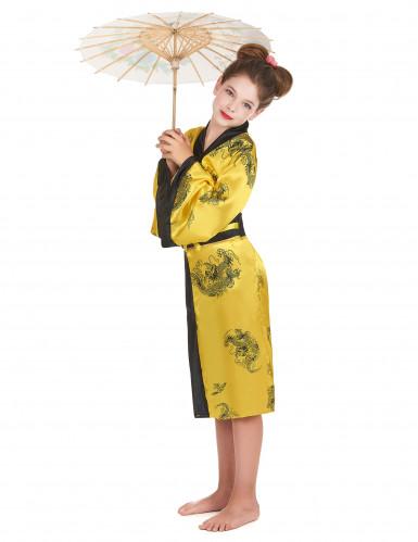 Costume cinesina per bambina-1