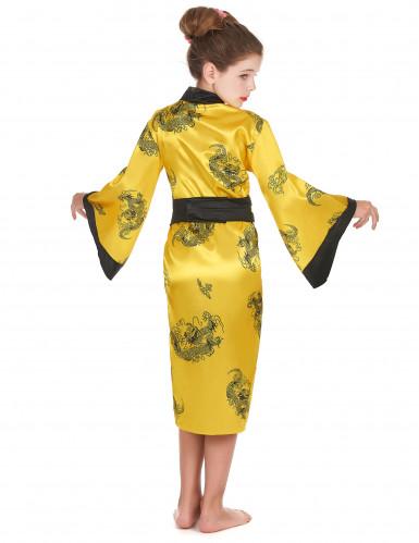 Costume cinesina per bambina-2