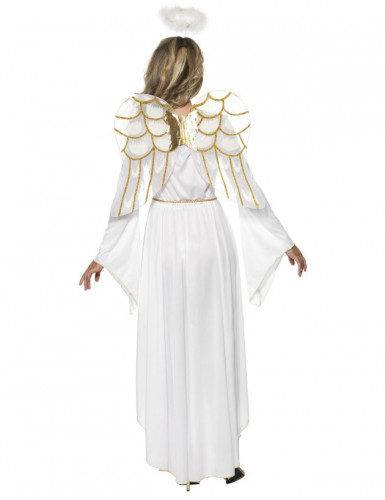 Travestimento angelo donna-1