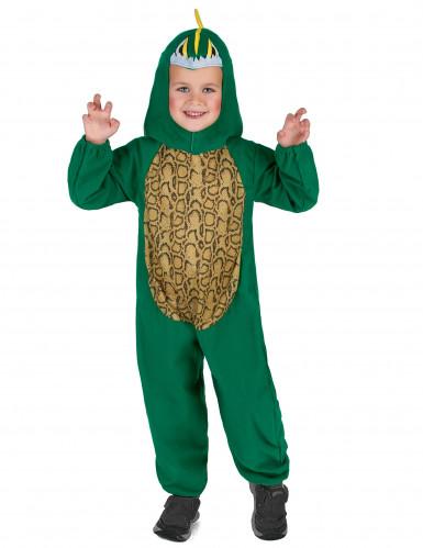 Travestimento dinosauro per bambino-1