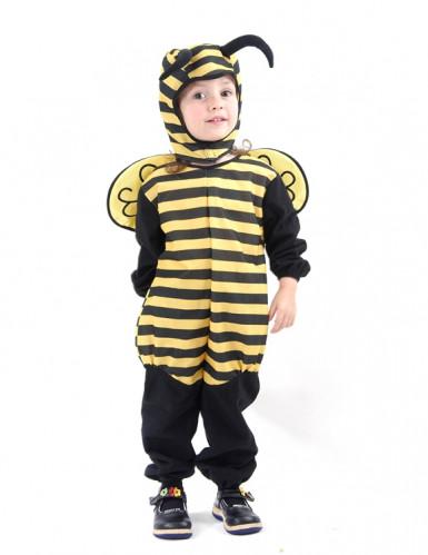 Costume da ape per bambino