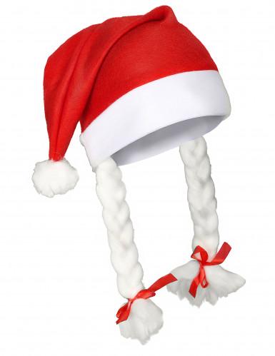 cappello mamma Natale adulto
