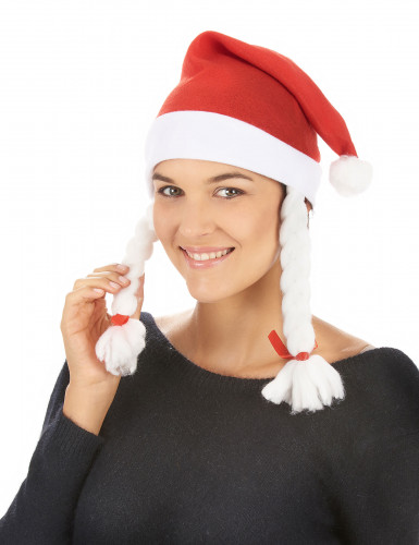 cappello mamma Natale adulto-1