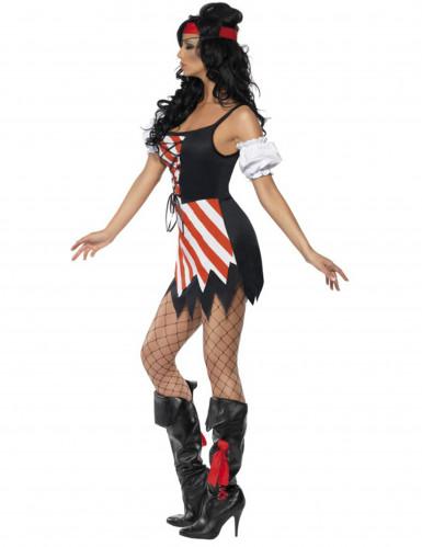 Completo pirata da donna-1