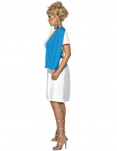 Costume donna antica Roma-1