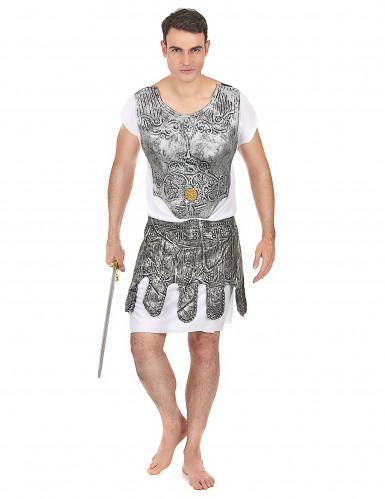 Armatura romano per adulto-1